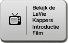 lavie video button