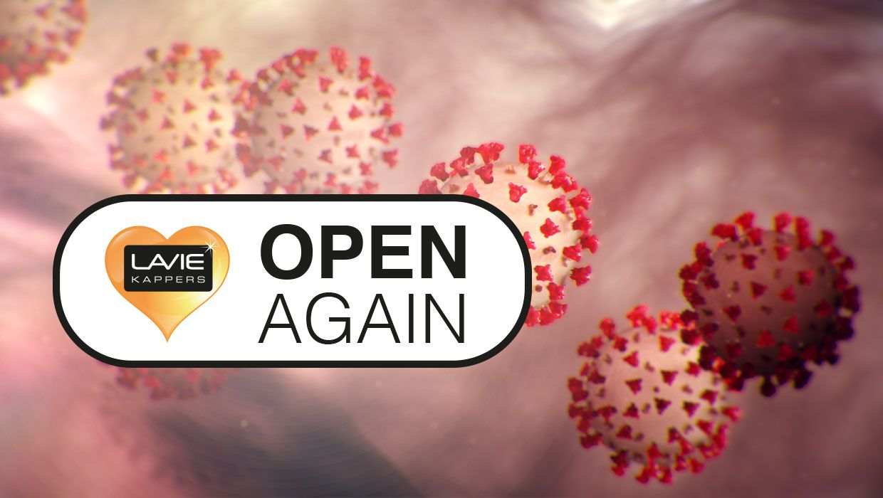 Lavie dia big open-again2